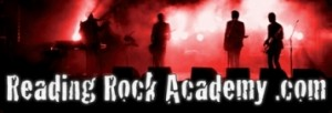 Reading Rock Academy