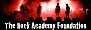 The Rock Academy Foundation